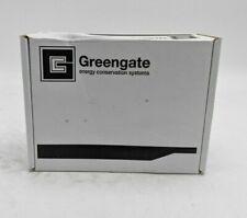 Greengate Cooper Ceiling Occupancy Sensor Dual Tech 32kHz OAC-DT-1000 - SH2010