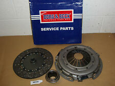 Land Rover Defender 90/110 TD5 2.5TD 10P Eng.1999 - 2008 HK7893 Clutch Kit