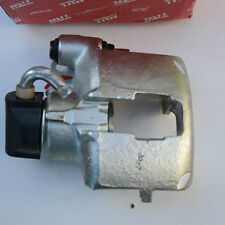 Citroen Xantia XM etrier de frein TRW BHX178E 4400H3 95659637 sans consigne