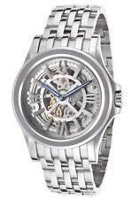Bulova Accutron 63A001 Wrist Watch for Men