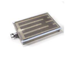 WB16X10035 Gas Grill Sear Burner Genuine OEM