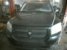 Steering Column Floor Shift With Front Fog Lamps Fits 07-09 CALIBER 85027