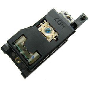 Laser HD7 KHS-400W Sony PlayStation PS 2 PS2 ERSATZ LASER Laufwerk Reparatur NEU
