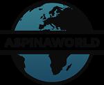 Aspinaworld