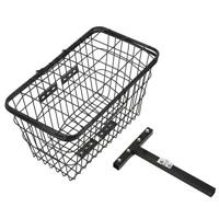 Mobility Scooter REAR BASKET Center Support,Rear Basket Accessory