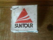 NOS SUNTOUR CX 5 SPEED 15-19 FREEWHEEL, 1988