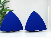 Bang & Olufsen   BeoLab 4 Active Speakers