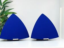 Bang & Olufsen Beolab 4 altavoces activos