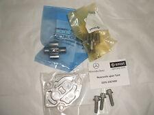 Original Smart Fortwo (450) Bomba De Aceite 598cc Motor q0020560v001 Nuevo