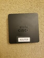 Cisco Rv180 Vpn Router