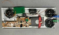 Manlight HWT-EDFA-GM-Box-C27-AXX  EDFA  Built in AOptix  Amplifier's Module , #2