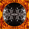SIENA ROOT -  Kaleidoscope SEALED CD DIGIPAK 2019  REISSUE Swedish HEAVY PROG