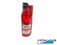 toyota Hiace Van 2005-2017 tail light Right side