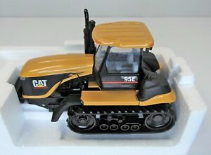 CAT CATERPILLAR CHALLENGER 95E AGRICULTURAL TRACTOR BY NORSCOT