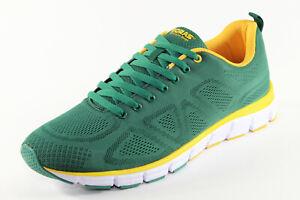 Boras 5203-1579, Sneaker *Übergröße*