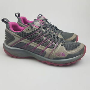 Women's THE NORTH FACE 'Lightwave Explore' Sz 6.5 US Runners | 3+ Extra 10% Off