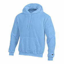 c47533628165 2 Champion Double Dry Action Fleece Pullover Hoodies S700
