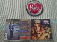 Hole : Live Through This CD