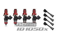 Injector Dynamics ID1050X for WRX 02+ & STi 07+ / Turbo 2.0L & 2.5L. WRX-16B