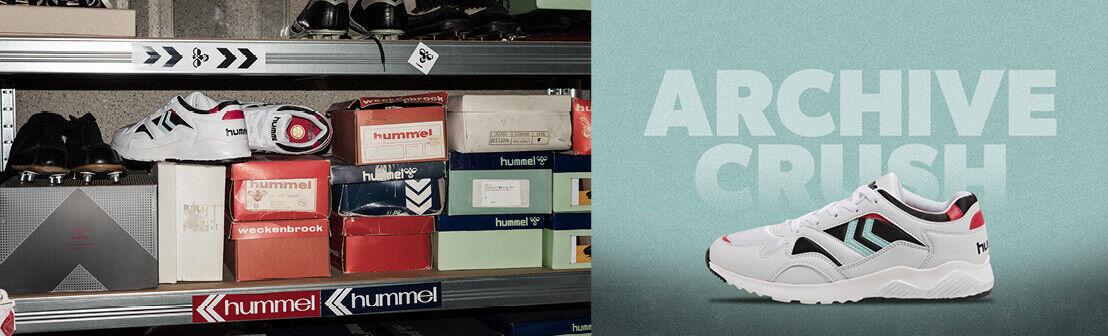 hummel_official