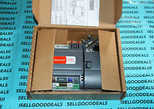Honeywell PVB4022AS Spyder Bacnet Programmable VAV Box Controller W/Actuator New