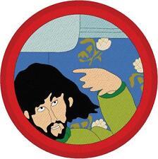 Beatles écusson/patch # 14