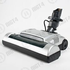 Central Vacuum Smart Electronic Powerhead Nozzle Best In The Market -NEW!!!