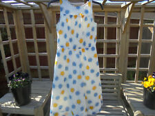 BODEN MUST HAVE  MOLLY DRESS SIZE 14 LONG BNWOT