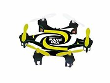 Revell Electric Radio-Controlled Helicopters Channels 1