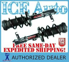 FCS Complete Loaded FRONT Struts & Spring Assembly for 01-05 TOYOTA RAV4 AWD