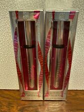 Victoria Secret Set of 2 Rollerball .23 oz 7ml - You Pick The Scent *Brand New*