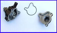 Wasserpumpe für Loncin wassergekühlte Motoren CBF31F,33D
