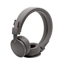 Écouteurs oreillettes pliables bluetooth sans fil