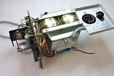 Revox A77  - Transformator & power supply  80 Watt