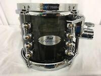 "Pearl Reference Pure 8"" Diameter  X 7"" Deep Rack Tom/TWILIGHT FADE/# 143/NEW"