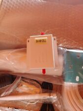 New listing Verizon 4g lte cell phone signal booster