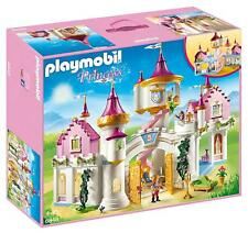 PLAYMOBIL 6848 Grand Princess Castle
