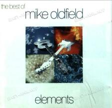 Oldfield,Mike - Elements-the Best of... '