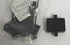 Emerson Liebert SN-TH Temperature & Humidity Modular Sensor