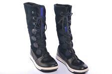 PUMA Damen Jane Boot GTX WN's Stiefel & Stiefeletten