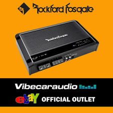 Rockford Fosgate Prime R150X2 - 150 Watt 2-Channel Amplifier