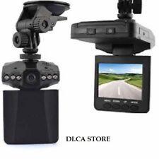 VIDEO CAMERA MINI DVR VIDEOCAMERA AUTO FULL HD 1080 VIDEO REGISTRATORE MONITOR