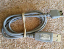 SAMSUNG APCBS10BSE DATA LINK CABLE