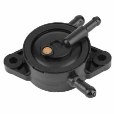 New Fuel Pump Replacement Part For Briggs & Stratton 491922 808656 WP