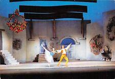 B44053 Theatre Teatr Wielki W Lodzi Ferdinand Herold John Lanchbery