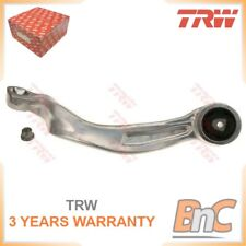 # OEM TRW HEAVY DUTY FRONT LEFT TRACK CONTROL ARM FOR BMW 5 E60 5 TOURING E61
