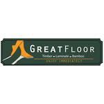 Great Floor Factory Outlet Geelong