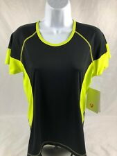 Bontrager Solstice Women s Tech Tee Top SIZE Small ... 4929a4a30