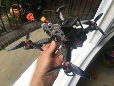 HaloRC Archon / Matek / BrotherHobby / Foxeer FPV Quadcopter