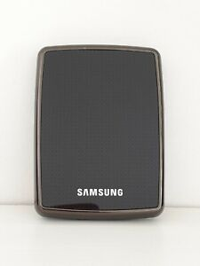 Samsung s2 portable 500GB Storage Hard drive
